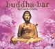 Buddha Bar Presents/Various :Buddha-Bar I