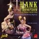 Thompson,Hank & His Brazos Valley Boys :Headin' Down The Wrong Way