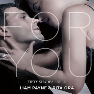 Payne,Liam & Ora,Rita