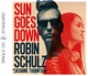 Schulz,Robin Feat. Thompson,Jasmine :Sun Goes Down (2-Track)