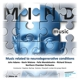 Barlow,Stephen/Northern Chamber Orchestra :Mind Music