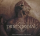 Primordial :Exile Amongst The Ruins LTD ED DIGIBOOK