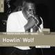 Howlin' Wolf :Rough Guide: Howlin' Wolf