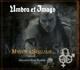 Umbra et Imago :Mystica sexualis (Re-Release+Bonus)