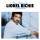 Richie,Lionel & The Commodores :The Ultimate Collection