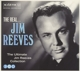 Reeves,Jim :The Real...Jim Reeves
