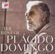 Domingo,Placido :The Best of Plácido Domingo