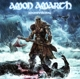 Amon Amarth :Jomsviking