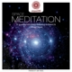 Buchert,Jens :entspanntSEIN-Space Meditation (A Journey Into D