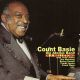 Basie,Count :In A Mellotone-The Atomic Band Live 1959
