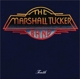 Marshall Tucker Band,The :Tenth
