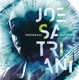 Satriani,Joe :Shockwave Supernova