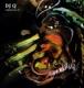 DJ Q :Fabric Live 99