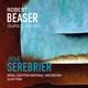 Fisk/Serebrier/Royal Scottish National Orch. :Gitarrenkonzert