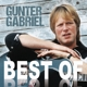 Gabriel,Gunter :Best Of