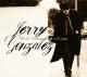 Gonzalez,Jerry :Jerry Gonzales Y el comando de la clave