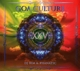 Various :Goa Culture Vol.25