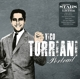 Torriani,Vico :Portrait