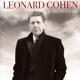 Cohen,Leonard :Toronto 88