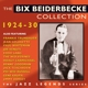 Beiderbecke,Bix :The Bix Beiderbecke Col.1924-30