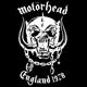 Motörhead :England 1978