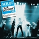 Blue Oyster Cult :Setlist: The Very Best Of Blue Oyster Cult LIVE