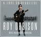 Orbison,Roy :A Love So Beautiful: Roy Orbison & The Royal Philh