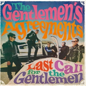 The Gentlemen's Agreements