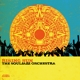 Souljazz Orchestra,The :Rising Sun