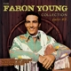 Young,Faron :The Faron Young Collection 1951-62