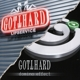 Gotthard :Lipservice/Domino Effect