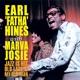 Hines,Earl