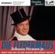 Stolz,Robert :Die Fledermaus (Highlights)