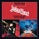 Judas Priest :Stained Class/Ram It Down