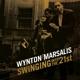 Marsalis,Wynton :Swingin' Into The 21st