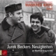 Krug,Manfred :Jurek Beckers Neuigkeiten
