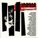 Vargas Blues Band & Company :Vargas Blues Band