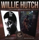 Hutch,Willie :Soul Portrait/Season For Love (Incl.Bonustracks)