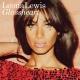 Lewis,Leona :Glassheart