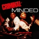 Boogie Down Productions :Criminal Minded