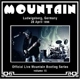 MOUNTAIN :LIVE IN LUDWIGSBERG 1996