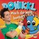 Donikkl :Mach die Welt bunter!
