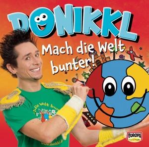 Donikkl