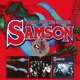 Samson :Joint Forces 1986-1993 (2CD Expanded Edition)