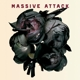 Massive Attack :Collected