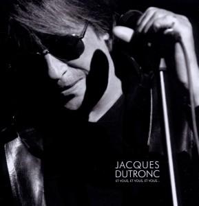 Dutronc,Jacques