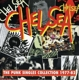 Chelsea :The Punk Singles Collection 1977-82