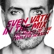 Väth,Sven :Sven Väth in the Mix:The Sound of the 12th Season