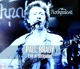 Brady,Paul :Live At Rockpalast-1983