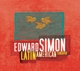 Simon,Edward :Latin American Songbook